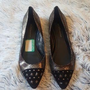 BCBGeneration Shoe